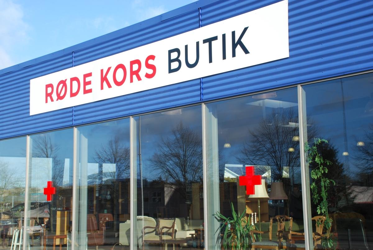 Møbelbutik, 679 KB
