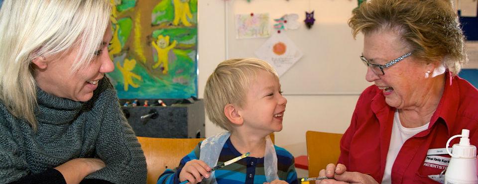 Patientstøtte-Hillerød afd Casper Gerda (1) formateret
